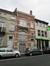 Vander Elst 40 (rue Théophile)