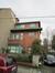 Vander Elst 107 (rue Théophile)