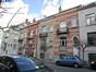 Vander Elst 140, 142, 144, 146 (rue Théophile)