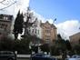 Vander Elst 151, 153 (rue Théophile)