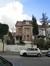 Vander Elst 155 (rue Théophile)
