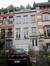 Marie-Clotilde 4 (avenue)