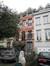 Marie-Clotilde 6 (avenue)