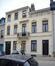 Asselbergs 26, 28 (rue Alphonse)