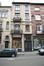 Alsemberg 393 (chaussée d')
