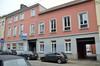 Alsemberg 596 (chaussée d')<br>Doyenné 19 (rue du)