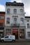 Alsemberg 682 (chaussée d')