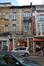 Alsemberg 756 (chaussée d')