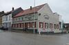 Alsemberg 1084 (chaussée d')