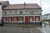 chaussée d'Alsemberg 1084