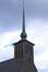Rue Baron Guillaume Van Hamme 33, église Saint-Paul, 2021