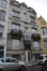 Beau-Séjour 4 (avenue)