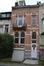 Beau-Séjour 36 (avenue)