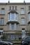 Beau-Séjour 40 (avenue)