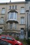 Beau-Séjour 42 (avenue)