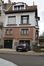 Beau-Séjour 56-58 (avenue)