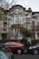 Beau-Séjour 61 (avenue)