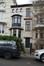 Beau-Séjour 71 (avenue)