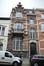 Beeckman 56 (rue)