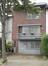 Beloeil 20 (avenue de)