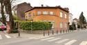 Beloeil 1 (avenue de)<br>Prince de Ligne 56 (avenue du)