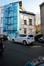 Boetendael 139 (rue de)