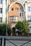 Brugmann 360 (avenue)
