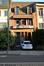 Brugmann 368 (avenue)