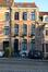 Brugmann 378 (avenue)