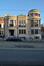 Brugmann 384 (avenue)<br>Ramée 2 (avenue de la)