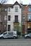 Brugmann 391 (avenue)