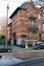 Brugmann 397 (avenue)