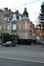 Brugmann 407 (avenue)