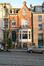 Brugmann 414 (avenue)