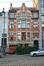 Brugmann 429 (avenue)