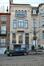 Brugmann 443 (avenue)