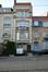 Brugmann 459 (avenue)