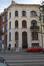 Brugmann 496 (avenue)