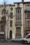 Brugmann 498 (avenue)