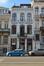 Brugmann 529 (avenue)