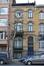 Brugmann 549 (avenue)