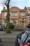 Brunard 2 (avenue)