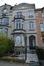Brunard 13 (avenue)
