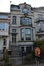 Brunard 15 (avenue)