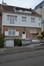 Brunard 48 (avenue)