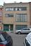 Lemonnierstraat 112 (Camille)