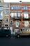 Carmélites 163 (rue des)
