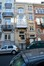Carmélites 165 (rue des)
