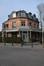 Chênaie 175 (avenue de la)<br>Dolez 123 (avenue)
