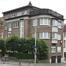 Chênes 5 (avenue des)
